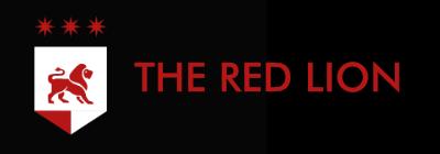 Red Lion Fochabers